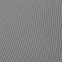 Schubladenmatte Kühlschrankmatte Antirutschmatte 48x500cm Küchenschrankmatte Noppenstruktur