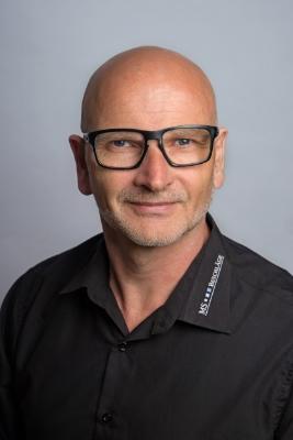 Stefan Oversberg