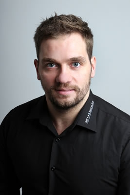 Marco Schlarb